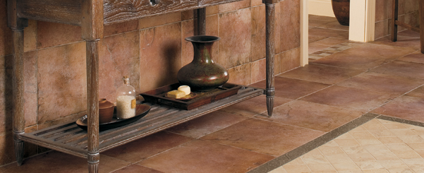 Tile And Stone Flooring San Diego Ca Bsa Flooring Window